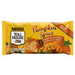 Nestle Toll House Pumpkin Spice Morsels