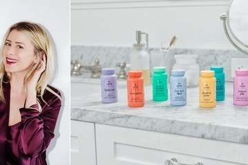 'The Hills' Alum Lo Bosworth On Her Wellness Brand, Self-Care, And Why She's Never Going Back To Reality TV