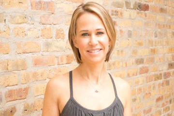 Workout Wednesday: Jill Dailey's 10-Minute Full-Body Workout