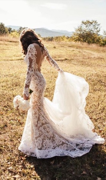 Berta wedding dress popular on pinterest wedding dresses that berta wedding dress junglespirit Choice Image