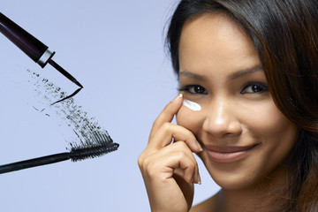 Tuesday Tip: This Skincare Staple Also Removes Makeup