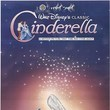 'A Dream Is A Wish Your Heart Makes' From 'Cinderella'