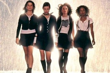 Do You Remember 'The Craft'?