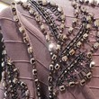 Herve Leger fall 2013 sneak peek