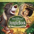 'Bare Necessities' From 'The Jungle Book'
