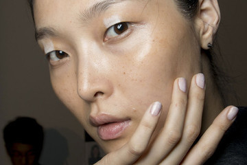 Say Hello to Your New Favorite Manicure