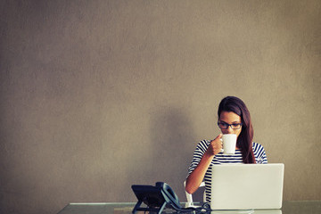 8 Easy Steps to a Productive Work Day