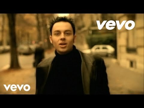 1998: 'Truly Madly Deeply' by Savage Garden