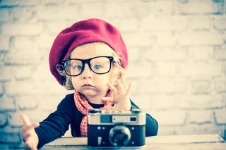 Take This Brunch Quiz and We'll Tell You What Hipster Name to Give Your Baby
