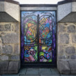 The Doors of Transformation