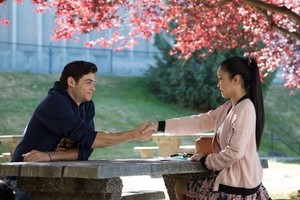 This Rapidfire Quiz Will Reveal How Well You Know 'To All The Boys I've Loved Before'