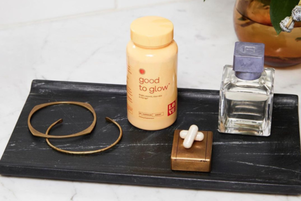 Our Favorite Products From Love Wellness