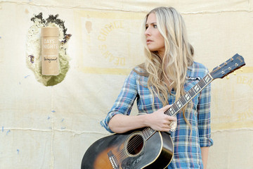 You Complete Me: Holly Williams' Hair Refresher