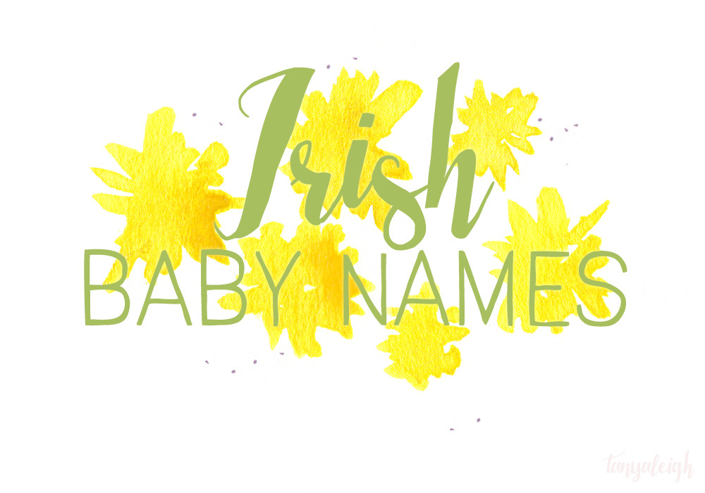 Italian Boy Name: 101 Baby Names You'll Love From Around