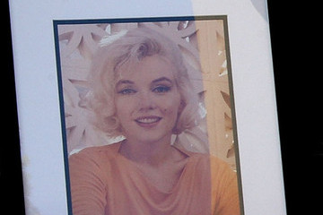 MAC Creating Marilyn Monroe-Inspired Makeup Collection