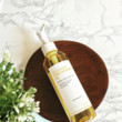 Manyofactory Pure Cleansing Oil