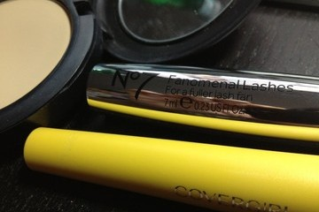 4 Great Products I've Added to My Beauty Arsenal This Summer