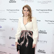 Now: Princess Beatrice