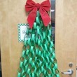 What is it about paper chains?