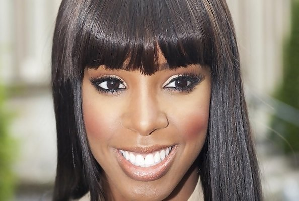 Exclusive Interview: Kelly Rowland, StyleBistro Celebrity Guest Editor