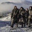 """11. """"Beyond the Wall"""""""