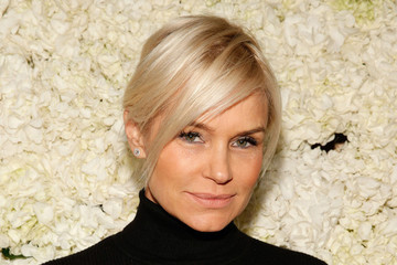 Style—and Life—Secrets from 'Real Housewife' Yolanda Foster