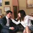 Rom-Com, Cont.: 'Two Weeks Notice'