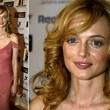 Heather Graham Then
