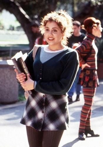 11 Valuable Lessons Tai Taught Us in 'Clueless'