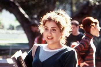 11 Valuable Things Tai From Clueless Taught Us