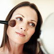 MYTH: Makeup With SPF Offers Enough Protection