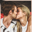 Things People Get Wrong About Relationships
