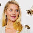 Bee-Sting Therapy