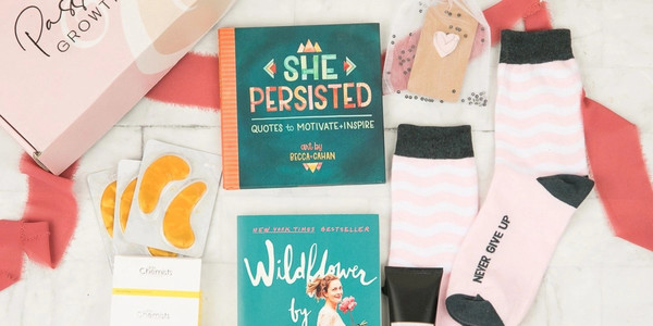 The Best Subscription Boxes To Gift Your Friends (And Yourself)