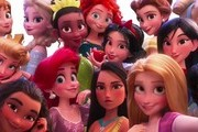 Which Disney Princess Is the Worst