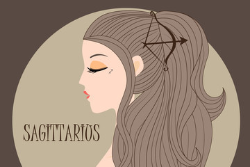 8 Signs You're a Total Sagittarius
