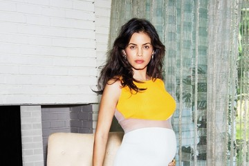 Jenna Dewan on Her Pregnancy: 'Channing Takes the Route of No Confrontation'