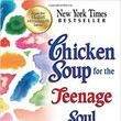 'Chicken Soup for the Soul'