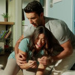 #23: Michael's Death On 'Jane The Virgin''