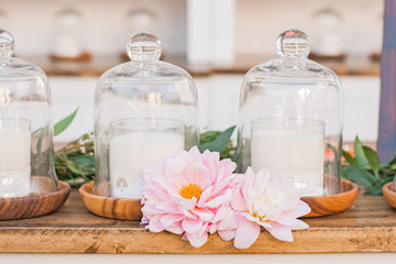 These Wedding Trends Will Be Big In 2019