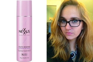 This Dry Shampoo Will Actually Make You Want to Skip a Wash