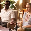 ENDING: 'The Good Place'