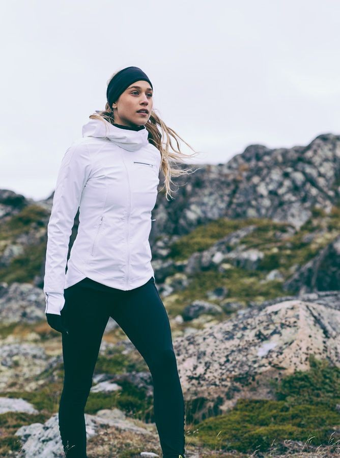 6 Ways to Maximize Your Winter Workout