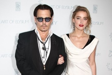 The Most Expensive Celebrity Divorces Of All Time