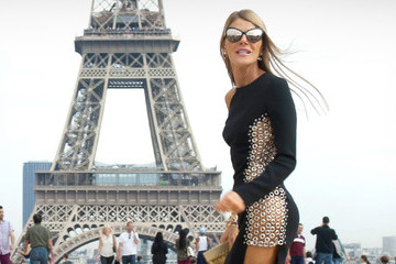 Anna Dello Russo's Most Spectacularly Quirky Outfits