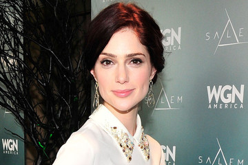 Meet Your New Style Crush, Janet Montgomery