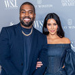 Kim Kardashian Speaks Out About Kanye West And Mental Health In Message On Instagram