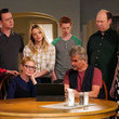 CANCELED: 'Life in Pieces'