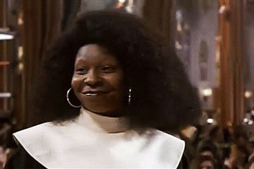 13 Reasons 'Sister Act' Was the Best Movie Of the '90s