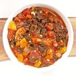 Try A Sweet Potato Lentil Chili